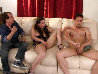 порно видео лижет пизду крупно