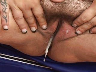 http freeporno tv net секс пожилых