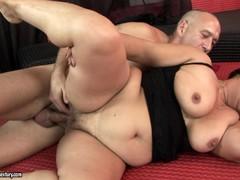 Секс с врачом видео бесплатно