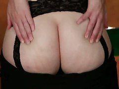 Измена жены порно видео бесплатно русская