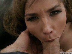порно ролики онлайн большие жопы