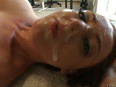 Порно фото ебли толстых в жопу