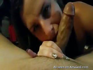 Русское порно любительское домашнее вк