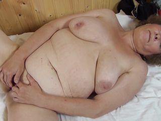 Русское порно зрелых мамочек