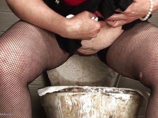 Порно сочные зрелые дамы