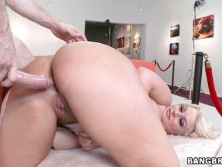Жесткое порно большие жопы