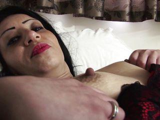 Порно фото зрелых в белье