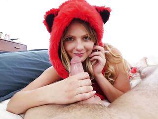 Любительское порно видео жен