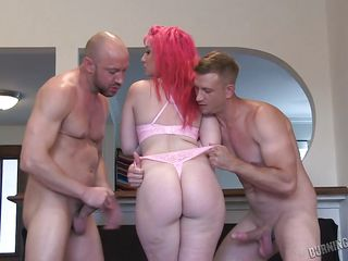 Порно видео со зрелыми смотреть бесплатно