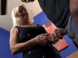 Порно видео бабушки hd