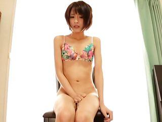 Порно азиатки мамочки