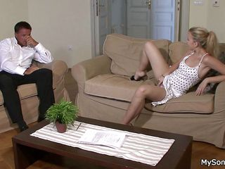 Любительское порно фото зрелых