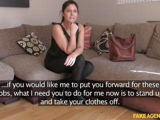 Порно видео сисястые лесбиянки