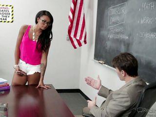 Порно студентов 24