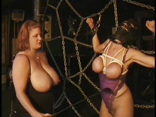 Порно фотки зрелых