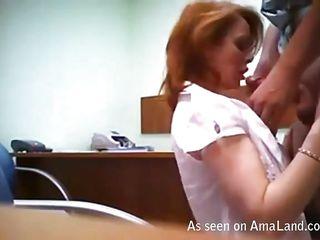 Порно ролики русские домашние любительские